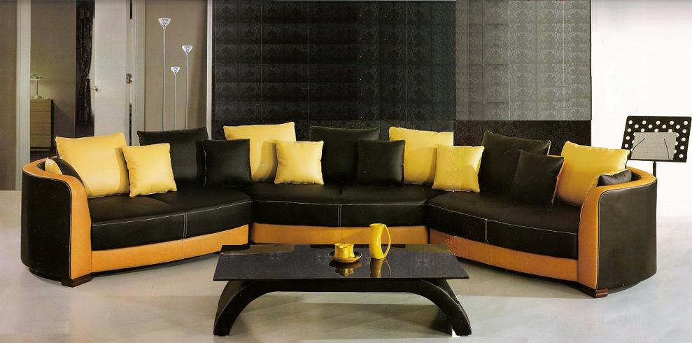 nettoyage cuir canap fauteuil banquette si ge auto. Black Bedroom Furniture Sets. Home Design Ideas