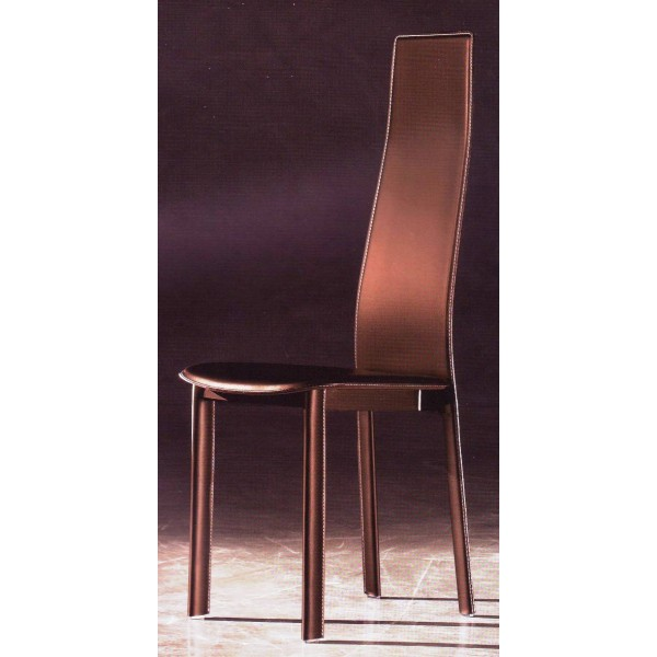 Nettoyage Cuir Canap Fauteuil Banquette Sige Auto